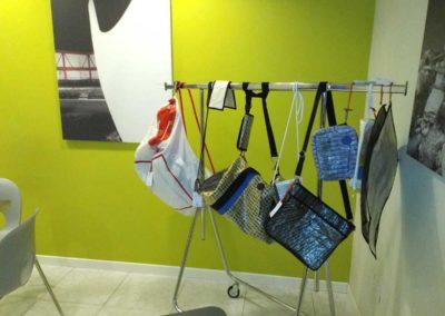 showroom-nadia-sarti