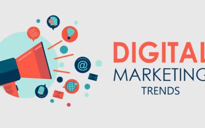 TikTok e altri social trends per le aziende